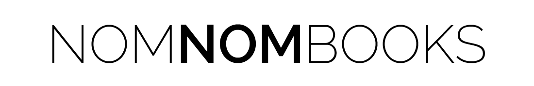 NOMNOMBOOKS